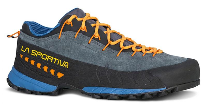 f426f189cd8 Как да изберем правилната обувка за планина ? - Вертикален свят