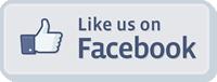 Последвайте ни във Фейсбук